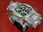 CCS Performance 650 CFM Pro Street Carburetor NEW
