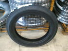 Lester 475/500-19 Black Wall Tire 30-31 Model A Made in the USA