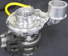 Industrial Silver Bullet Phatshaft 64/80 400-750 HP For 03-04 Dodge Cummins 5.9L