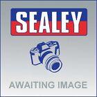 "Sealey Repair Kit for AK660SF 1/4""Sq Drive AK660SF.RK"