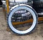 Honda Dream 325-16 Firestone White Wall  Motorcycle Tire