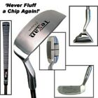 TEXAN CLASSICS GOLF CHIPPER RH 36º NEW GOLF CLUB - NO MORE FLUFFED CHIP SHOTS!