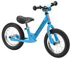 Schwinn Kids Learning Balance Bike 12-Inch Blue w Adjustable Handlebars & Seat