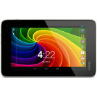 Toshiba AT7-B-002 Tablet PC (PDA0HC-002005),7',Rockchip,8GB,1G,Android