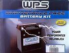 Cannondale Glamis 440 WPS 12V Heavy Duty SEALED Battery #49-2269