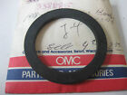 "338885 OMC 0338885 ""NEW"" FILTER BOWL GASKET FOT MANY APPLICATIONS."