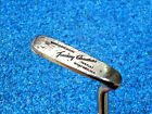 MACGREGOR TOMMY ARMOUR   IMGN  IRON MASTER PUTTER 3903