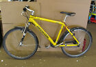 Cannondale F500 CAD2 Men's Bicycle Bike