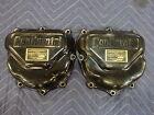 TCM Continental TSIO-520-H Cylinder Head Rocker Covers 625615-L O-470 O-520    B