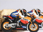 Hot Selling Cartoon Speed Racer Motorcycle USB Flash Drive Stick 2.0 Pendrive