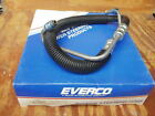 1980 1982 1984 1985 Cadillac DeVille Fleetwood power steering hose 3-269 NOS!