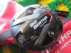 Tour Issue TC Callaway DD Double Diamond 816 8.5* Driver Head Free Adapter DD HC