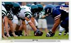 "55"" HDTV OUTDOOR SUNBRITE Flat Screen LCD LED Outside WHITE Aluminum 5570HD New"
