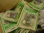 LOT OF 10 DATSUN 240 Z IGNTION TUNE UP KITS POINTS CONDENSERS ROTOR
