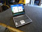 "Toshiba Tecra A1 15"" (30GB, 2.2GHz, 256MB) Notebook XP Office DVD"
