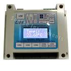 Ocean Controls KTL-279 Five Channel Modbus Temperature Sensor With LCD