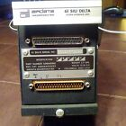 Foster 61 SIU/Delta System Interface Unit,  AD804D0002