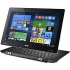 "Acer Aspire Switch 12 S 12.5"" LCD Hybrid Notebook w/ 4GB RAM, & 128GB SSD"