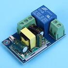 Wireless Wifi Switch Relay Module Low Power Self-Lock AC 220V For Smart  Home