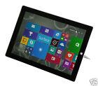 Microsoft Surface 3 WIFI LTE 64GB 128GB