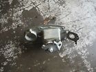 1995 KAWASAKI 750SS 750 SUPER SPORT SS XI STEERING SHAFT PLATE BASE BIN 95-1