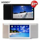 10 inch HD Dual SIM Camera 3G Quad Core Tablet PC Android 5.1 32GB Bluetooth GPS