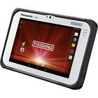 "Panasonic Toughpad FZ-B2D000GAM 7"" 32GB Tablet w/ Intel Atom x5-Z8550"