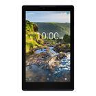 Verizon Wireless QTASUN2 GizmoTab 8 inch HD 4G LTE 16GB Android WiFi Tablet