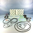 NEW WSM SEA-DOO 720 COMPLETE GASKET KIT FOR 1997-2005 GS GTI LE GTS HX SP 720