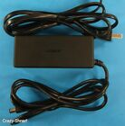 Genuine Bose SoundDock Series 2 & 3 Charger AC Adapter Power Supply PSC36W-208