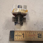 Hammarlund Tuner, Variable Capacitor, CNC-81378, FI-276,  NOS