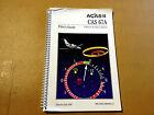 Honeywell ACAS II CAS-67A Collision Avoidance System Pilot's Guide