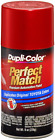 DupliColor BTY1609 Absolutely Red Toyota Exact Match Automotive Paint8oz.Aerosol