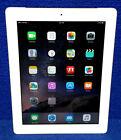 Apple iPad 2 - 16 GB (MC985LLA) Verizon | White | Used