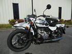 2017 Ural GEAR UP  2017 Ural Gear Up 2 WD Ready for Adventure Urban Camo