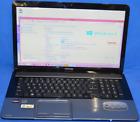 Toshiba Satellite L875D-S7332 640GB HDD 6GB RAM AMD A6 @ 2.7GHz Win8