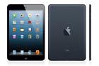 Apple iPad mini Wi-Fi (A1432) 32GB Wi-Fi Only Black