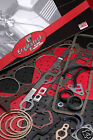FULL GASKET SET 88-95 Ford Navistar IDI 7.3L V8 Diesel Enginetech