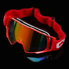 Off-Road Motocross Motorcycle MX Goggles Eyewear Glasses UV Protector Sunglasses