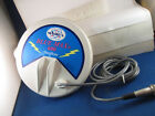 Whites  Blue Max 600 Deepscan  Coil & cable & plug- never used