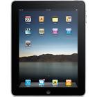 Apple iPad Wi-Fi + 3G (A1337) 64GB AT&T