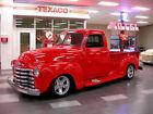 1949 Chevrolet 3100  1949 Chevrolet 3100 Street Rod Pick up