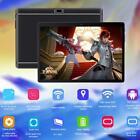 10.1'' 16GB Tablet PC Android6.0 QuadCore WIFI Bluetooth Dual SIM 3G IPS Phablet