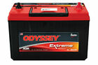 ODYSSEY Batteries - 31-PC2150S