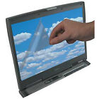 "Protect Laptop Screen Protector - 12.1"" LCD"