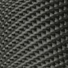 Design Engineering 010003 Black Titanium Exhaust Wrap