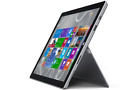 Microsoft Surface Pro 3 Core i7  - 512GB Wi-Fi Only Silver