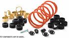 EPI WE437154 Sport Utility Clutch Kits