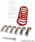 EPI WE437134 Mudder Clutch Kit