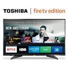 "Toshiba 43"" Full HD Smart LED TV - 1080hp - Brand New Media Fire TV Edition"